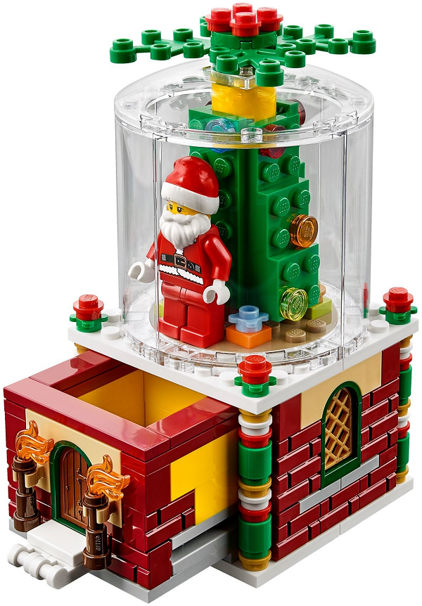 pie and check the full range of lego sets now the offer is for a limited time only so we assume that means it will end on monday merry christmas