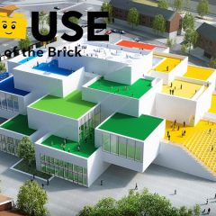 LEGO House Set To Reopen June 22nd