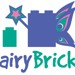An Update On Fairy Bricks