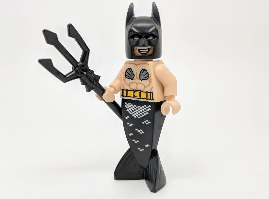 71020 the lego batman movie series 2 minifigures review. Black Bedroom Furniture Sets. Home Design Ideas