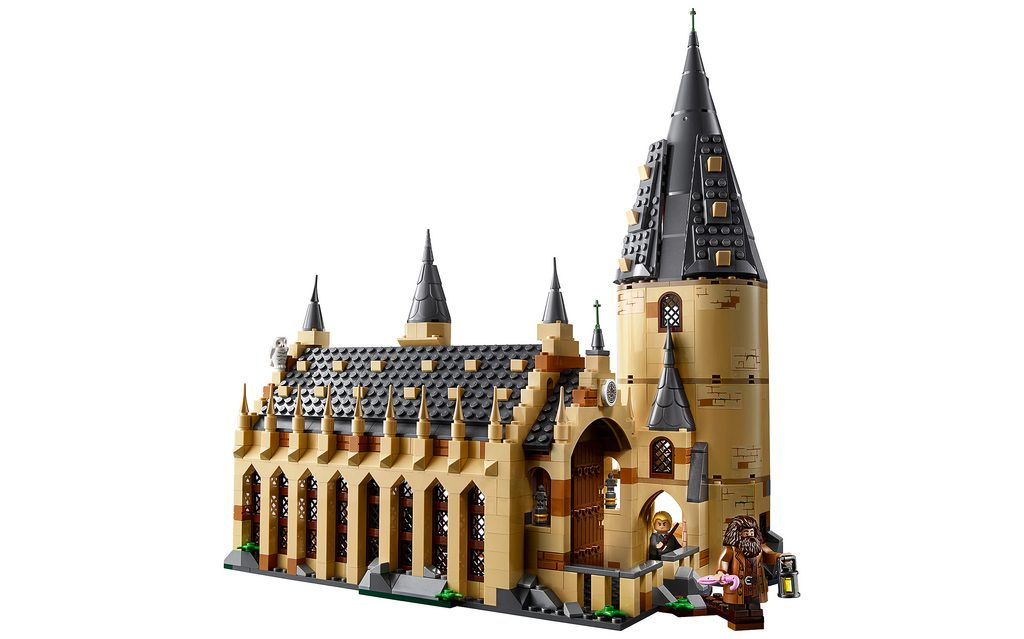 Lego Confirms Hundreds Of New Sets Coming This Year Bricksfanz