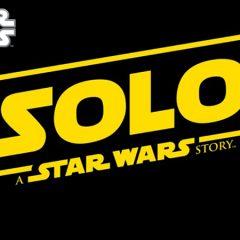New Star Wars BrickHeadz Revealed