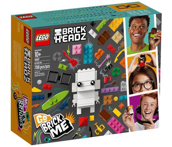 Fathers Day Lego Gift Ideas Bricksfanz