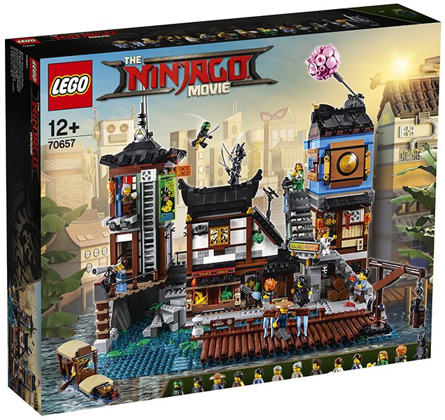 Smyths Toys Lego
