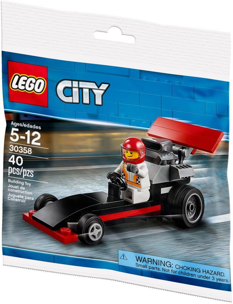 LEGO Imagination Factory Arrives At Smyths Toys   BricksFanz
