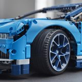 Save Over £100 On Technic Bugatti At Smyths