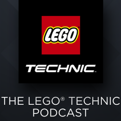 Learn How The LEGO Technic Bugatti Came To Life