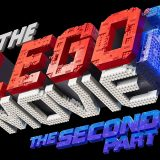 The LEGO Movie 2 LEGO Pods Incoming