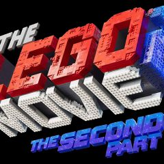 The LEGO Movie 2 Trailer Has Landed