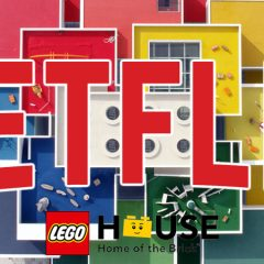 Watch The LEGO House Documentary Now On Netflix