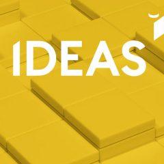 The Next LEGO Ideas Sets Revealed