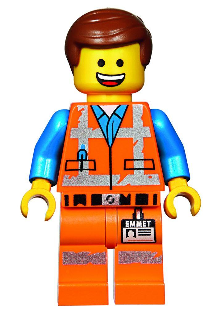The Lego Movie 2 Sets Official Details Bricksfanz