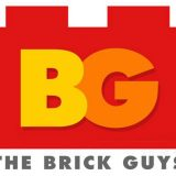 Introducing The Brick Guys