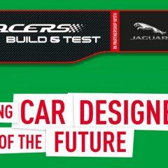 Jaguar Land Rover Build & Test Coming To LDC Manchester