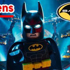 Batman Day: Top 10 Best LEGO Batman Sets