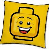 New LEGO Homewear Range Revealed