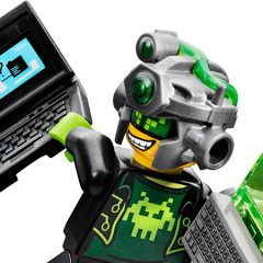 Scam LEGO Store Sites On The Rise