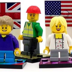 It's All About The Base At Minifigs.me
