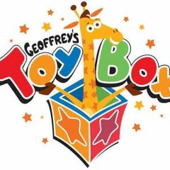 Toys 'R' Us Brand Revived But With A New Name