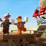 New The LEGO Movie 2 Trailer Coming Tomorrow