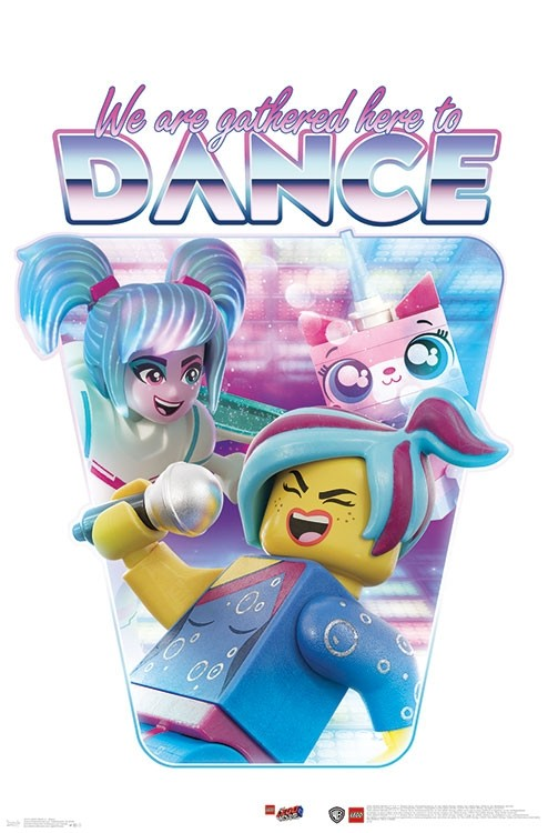 17415_lego_movie_2_-_dance_4x6.jpg