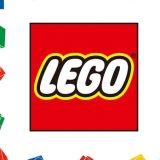 New UNIQLO LEGO Clothing Now Available