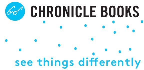 LEGO Forms New Publishing Partnership With Chronicle Books