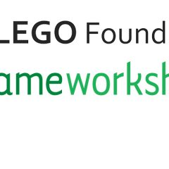 LEGO Foundation Awards $100m To Sesame Workshop
