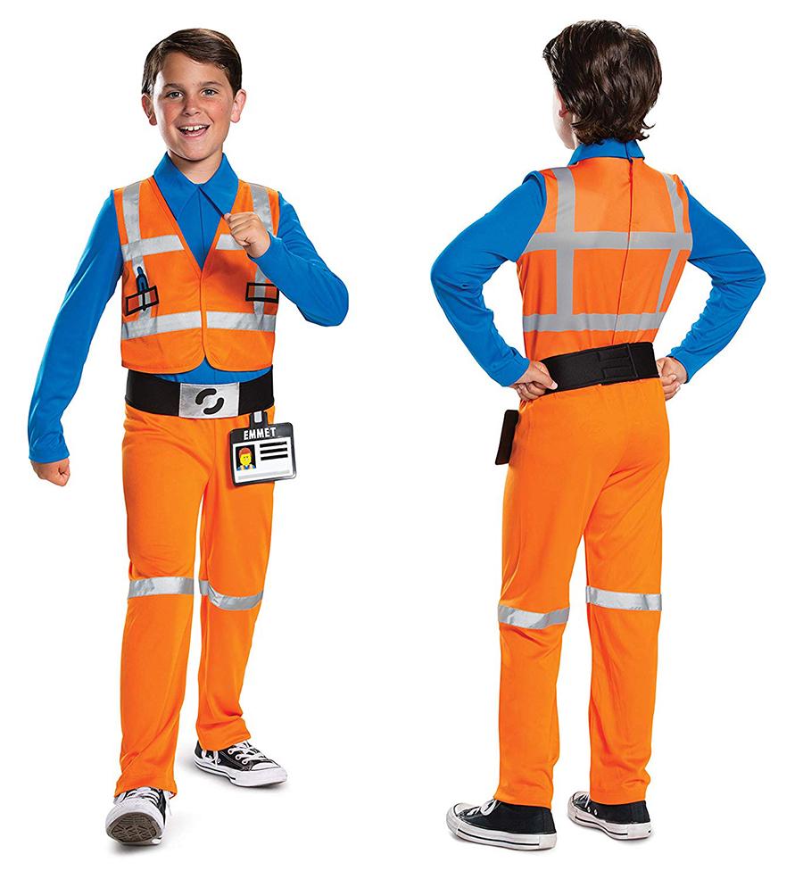 TLM2-Emmet-Costume.jpg