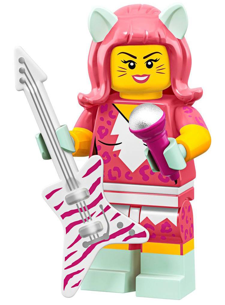 The Lego Movie 2 Minifigures Find Em Guide Bricksfanz