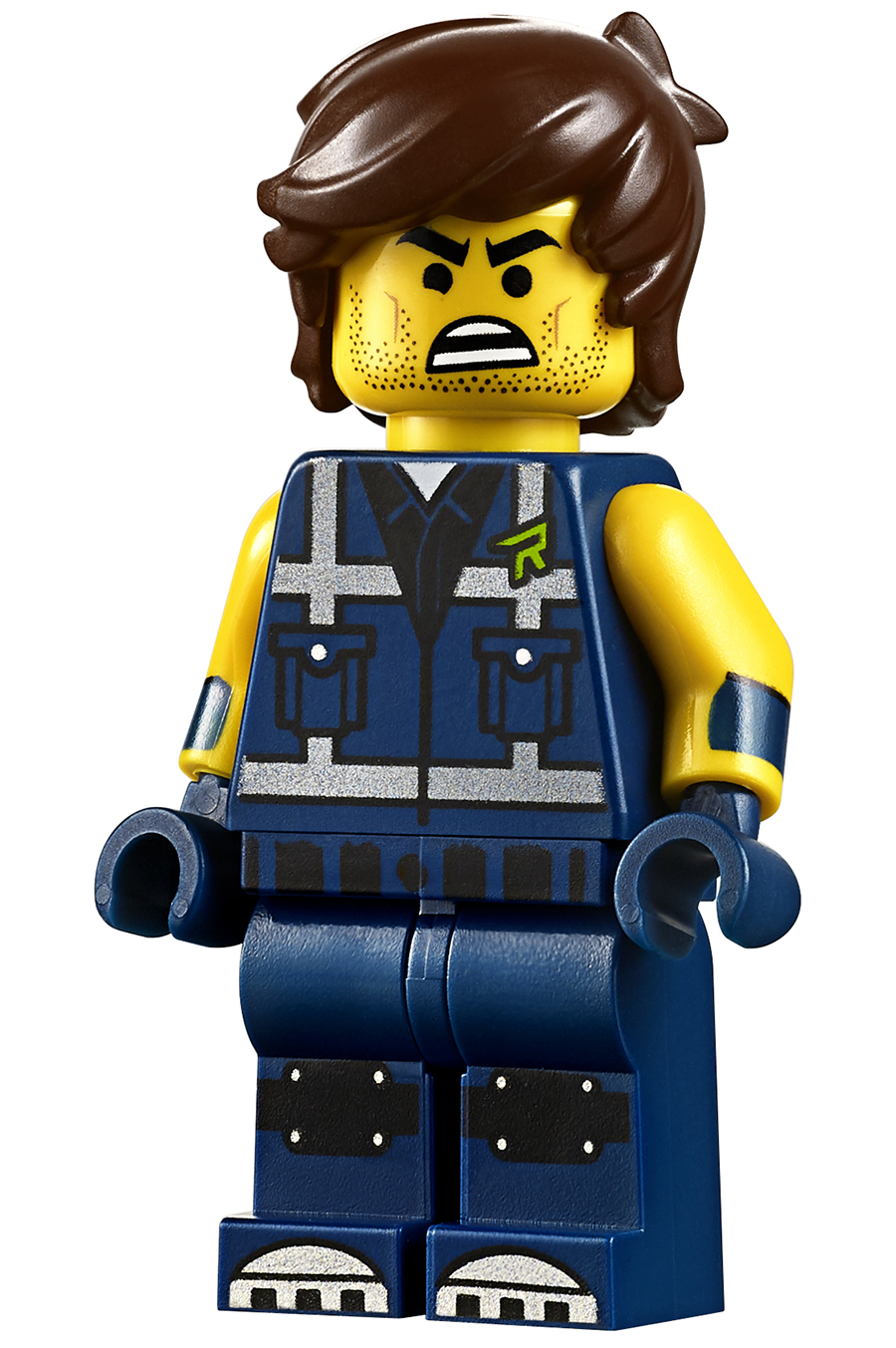 New Lego Set Revealed At London Toy Fair Bricksfanz