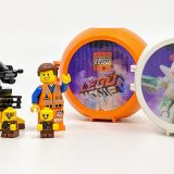 LEGO Movie 2 Sewer Babies Back In Stock