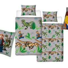 New LEGO Homeware Products Now Available