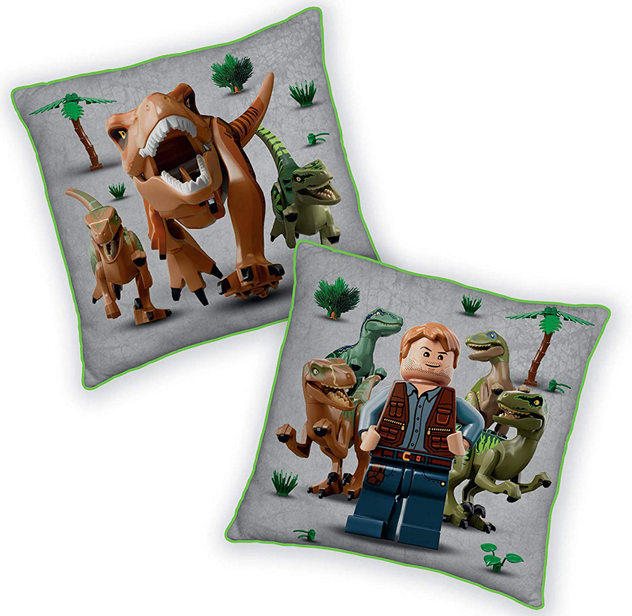 New Lego Homeware Products Now Available Bricksfanz