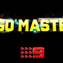 LEGO MASTERS Australia Is Back With A Bang