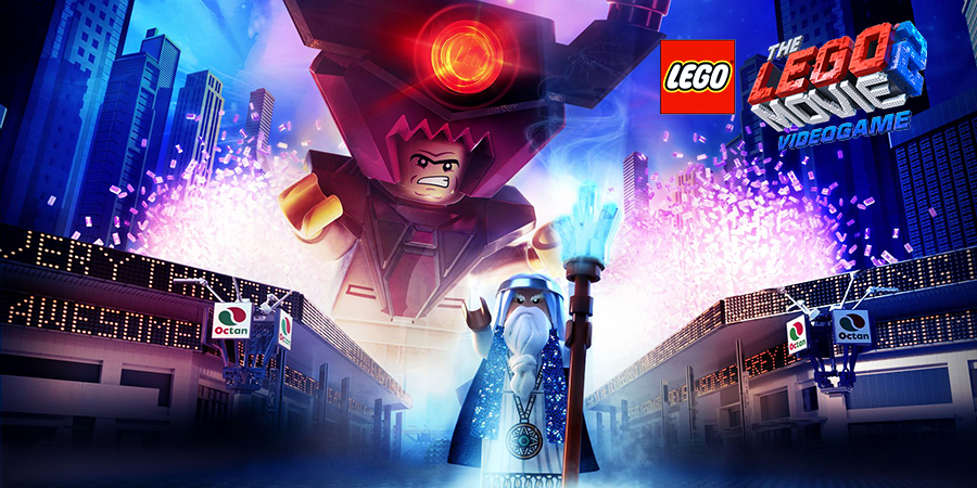 The LEGO Movie 2 Videogame Review | BricksFanz