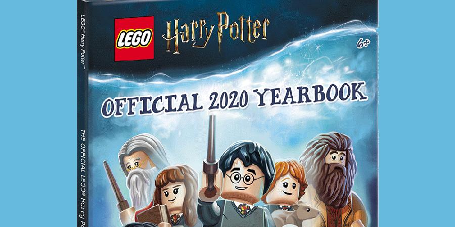 LEGO Harry Potter summer 2019 set rumours