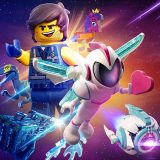 Free LEGO Movie 2 Videogame DLC Now Available