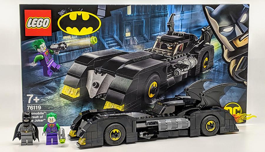 Batmobile-Pursuit2409.jpg