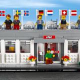 2019 LEGO Inside Tour Set Revealed