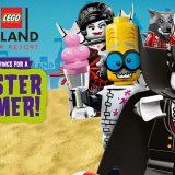 Monster Savings On LEGOLAND Windsor Tickets