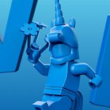 Future LEGO VIP Rewards Revealed