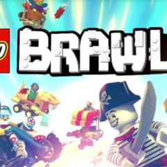 LEGO Brawls Launch Date Confirmed
