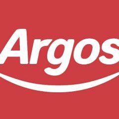 Argos Crazy Codes & Save 1/3 On LEGO