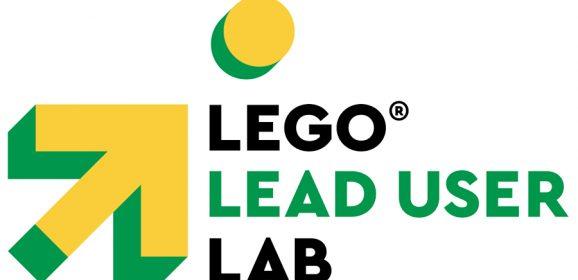 LEGO Lead User Lab AFOL Interests Survey