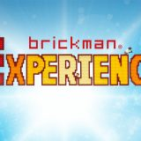 The Brickman Experience Coming To Highcross Leicester