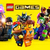 Bits N' Bricks Discovers More About Minifigures In Games