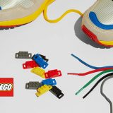 How To Get The LEGO Adidas Trainers