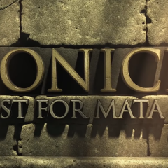 Bionicle: Quest for Mata Nui LEGO Games Statement