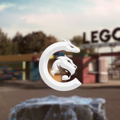 Teasing For New LEGOLAND World Continues